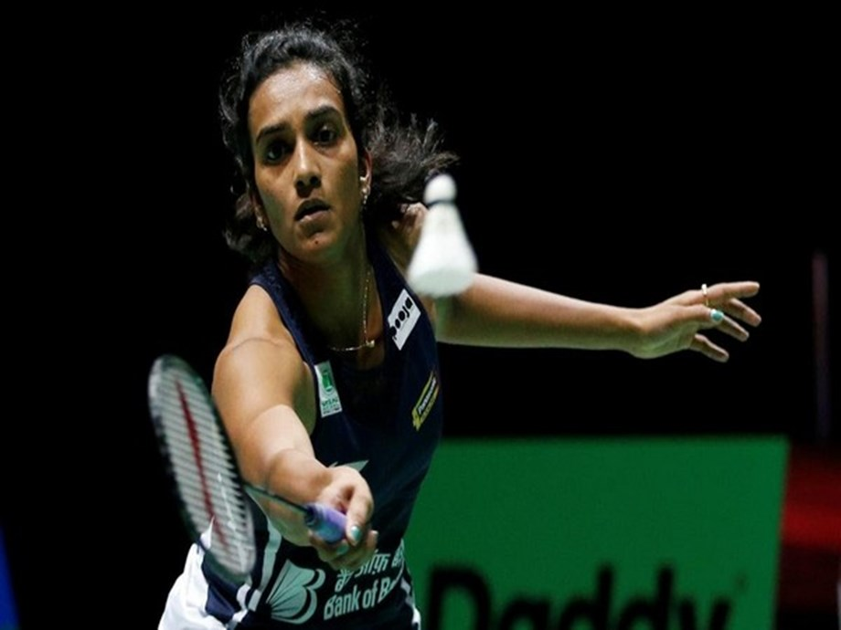 Sindhu knocked out of Malaysia Masters