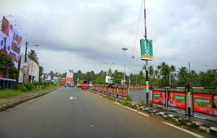 Kerala: PM Modi to dedicate Kollam bypass on NH-66 to Nation on Jan 15