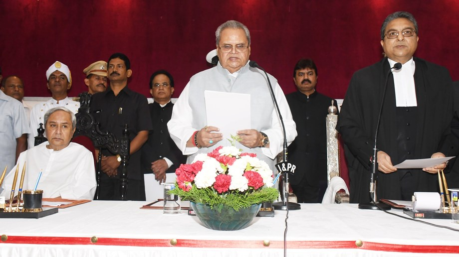 Satya Pal Malik says politicians seek votes in name of anti-militancy