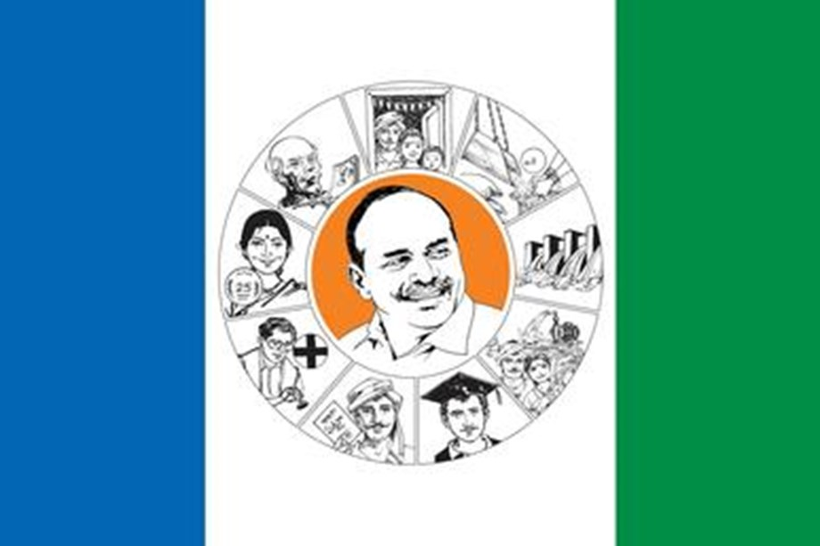 YSR Congress releases list of candidates for 25 Lok Sabha, 175 Assembly polls in AP