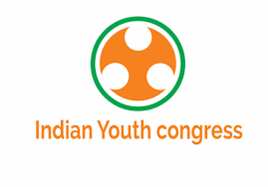 Maha youth Cong approaches SHRC for cop suspension over thrashing party men