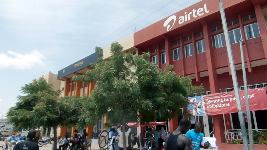 Airtel upgrades 4G network in Delhi NCR to boost indoor coverage