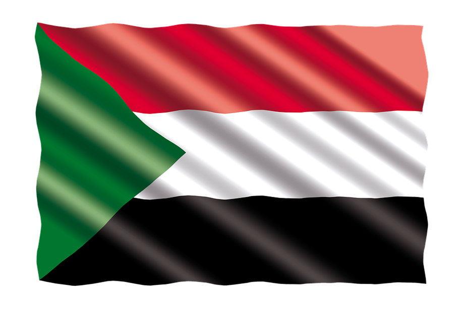 Sudan military suspends talks with protest leaders for indefinite time