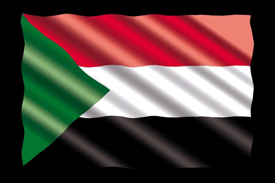 Hamdok sworn in as Sudan's new prime minister