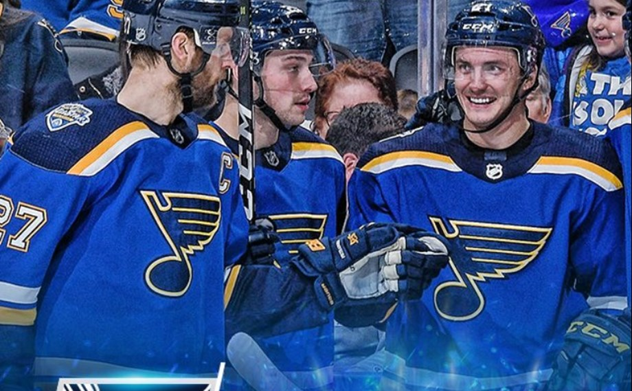 Bouwmeester has procedure to normalize heart's rhythm