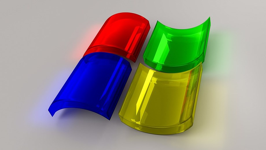 Windows 7 support ends today: What to do next?