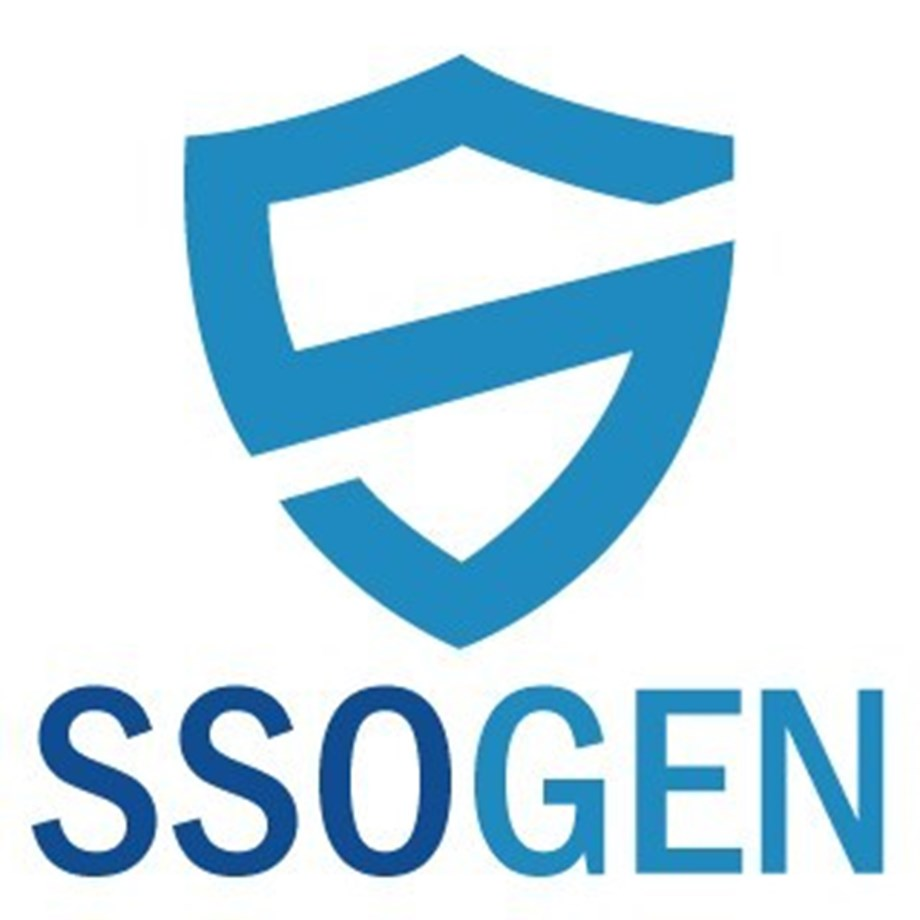SSOGEN SSO Gateway Extends Azure AD SSO Authentication to Oracle E-Business Suite (Oracle EBS 12.2, R12, 11i)