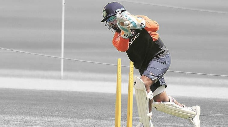 Five reasons why Rishabh Pant should be selected for World Cup 2019