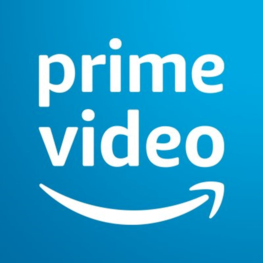 Prime Video down: Amazon gives update about issue