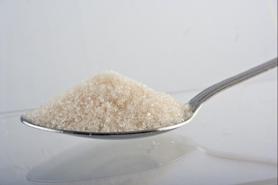Sugar production likely to decline 8.4 pct to 30 mn tonnes in FY20: report