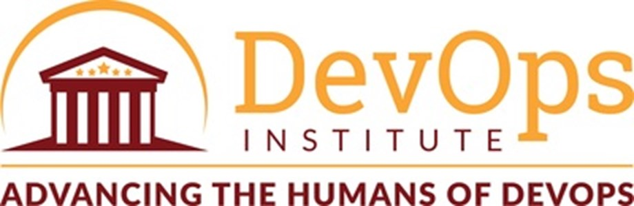 Helen Beal to Lead DevOps Institute Ambassador Program