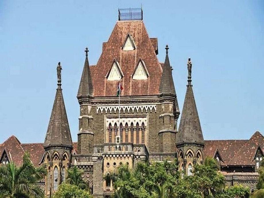 Bhima Koregaon case: Bombay HC rejects anticipatory bail plea of Navlakha, Teltumbde