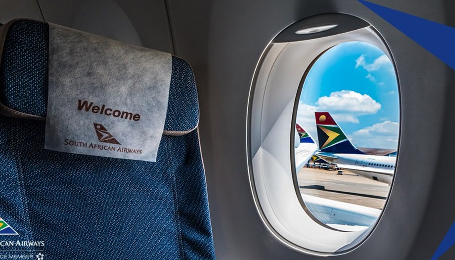 UPDATE 2-South African court rejects union bid to block SAA job cuts