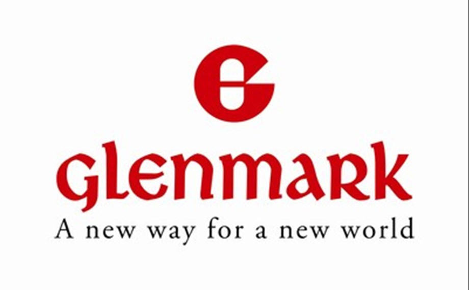 Glenmark's Consolidated Revenue Rises by 7.07% to Rs. 27,355.61 Mn. in Q3 FY 2019-20