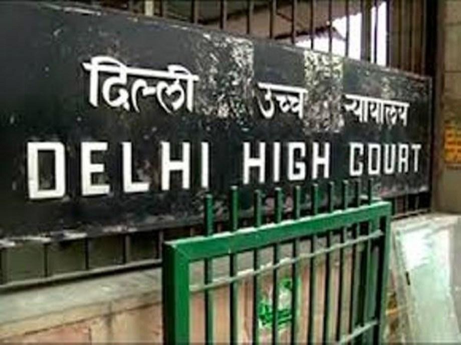Delhi HC sends Sanjeev Chawla to judicial custody till further orders