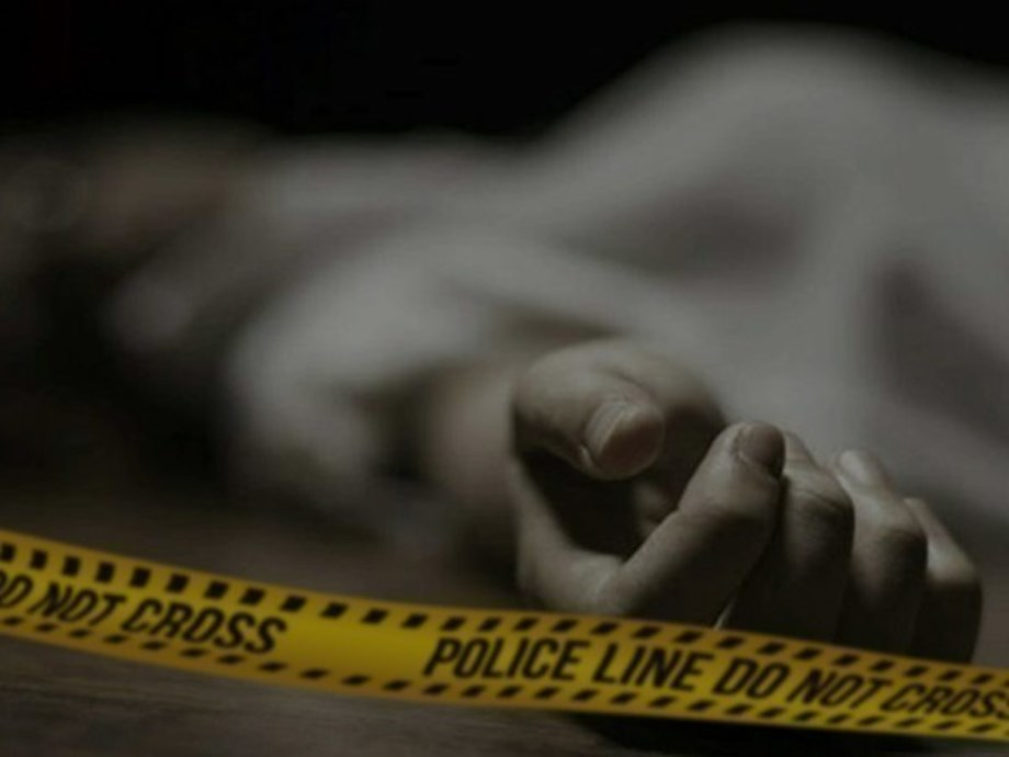Man kills daughter, sister-in-law in Hyderabad