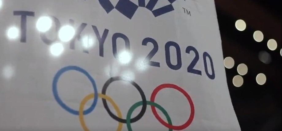 Coronavirus threat to Tokyo Olympics: Authorities prepare for 'big communication job'