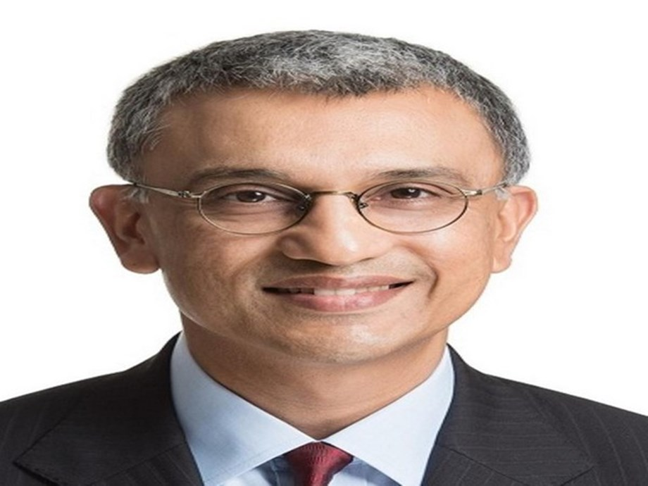 GoAir appoints aviation veteran Vinay Dube as Chief Executive Officer