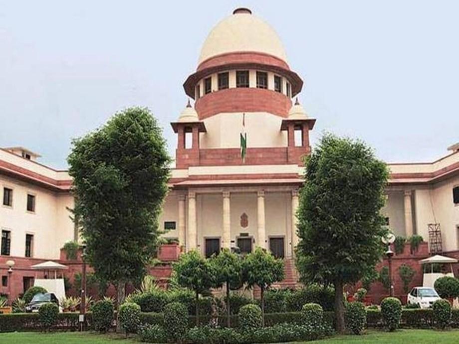 SC Collegium recommends transfer of Justice Subramonium Prasad to Delhi HC