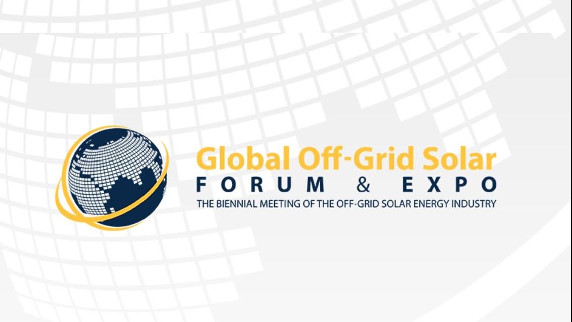 Global Off-Grid Solar Forum & Expo 2020 kicks off in Nairobi on Feb 18
