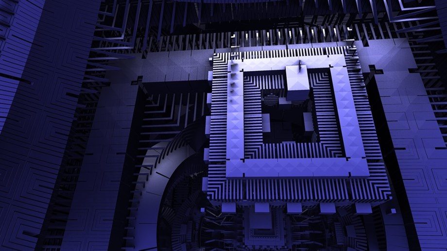 Scientists manage to reverse 'time' by using quantum computer
