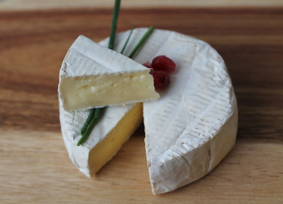 Camembert causes stink in French parliament in row over quality rules
