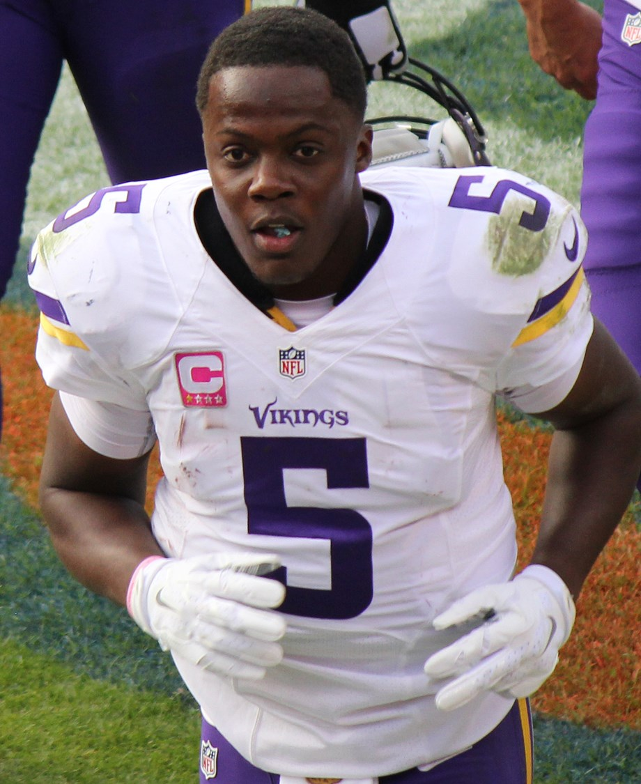 Bridgewater lured by Dolphins offer, puts Saints on hold