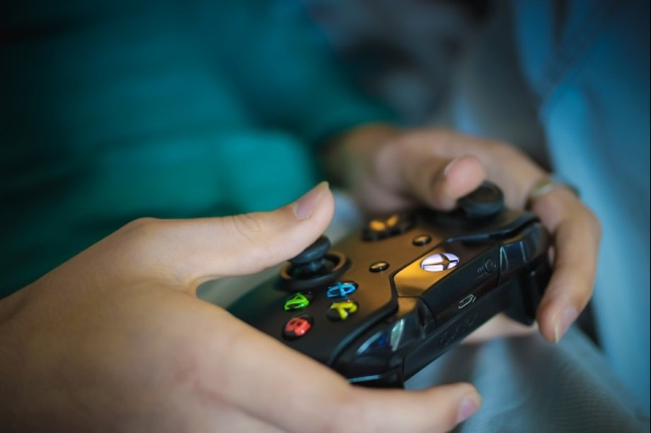 Gaming addiction a mental health disorder: WHO