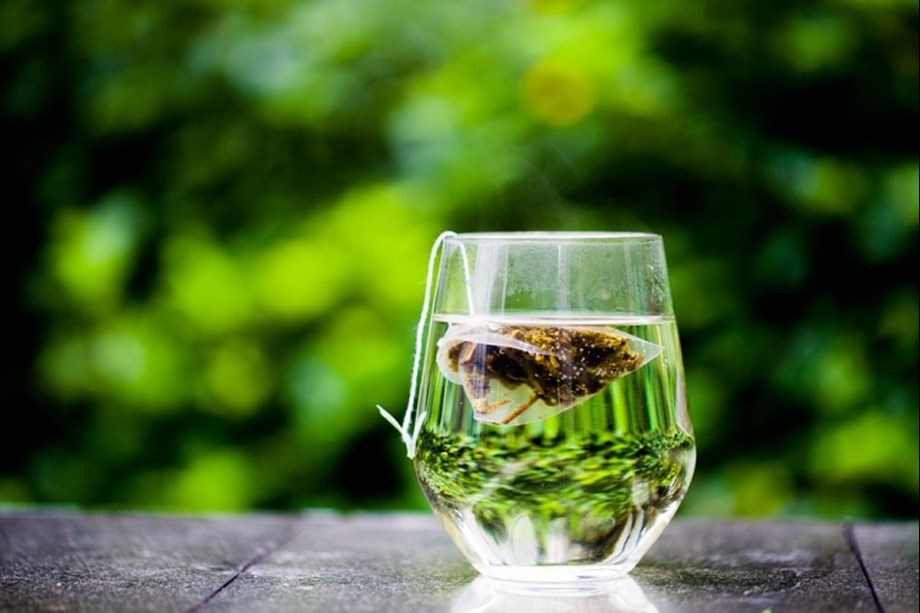 Green tea helps in controlling multiple diseases, obesity only one of them