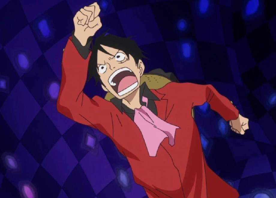 One Piece Chapter 936 spoilers: Kawamatsu won't escort Raizo in helping Luffy to escape