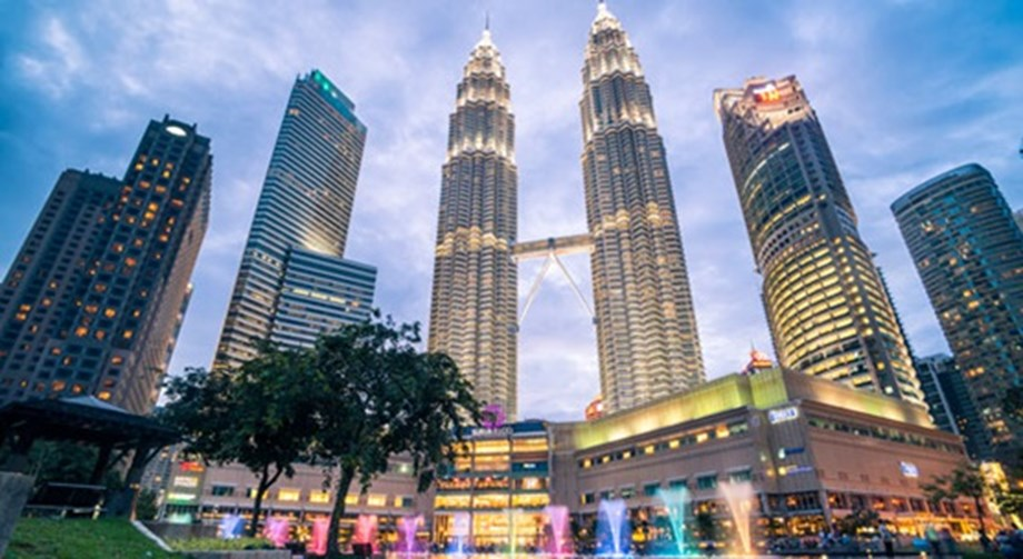 Conference in Malaysia - 'Water for Sustainable Development: What's Next Forum'