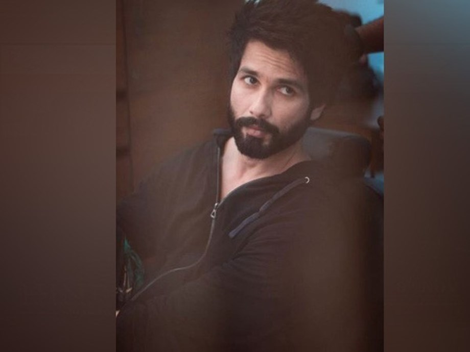 Fans smitten by Shahid Kapoor's raw acting prowess in 'Kabir Singh'