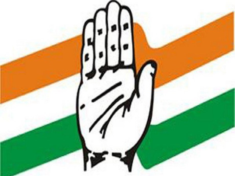 Resigned from Congress for personal reasons: Vikhe Patil