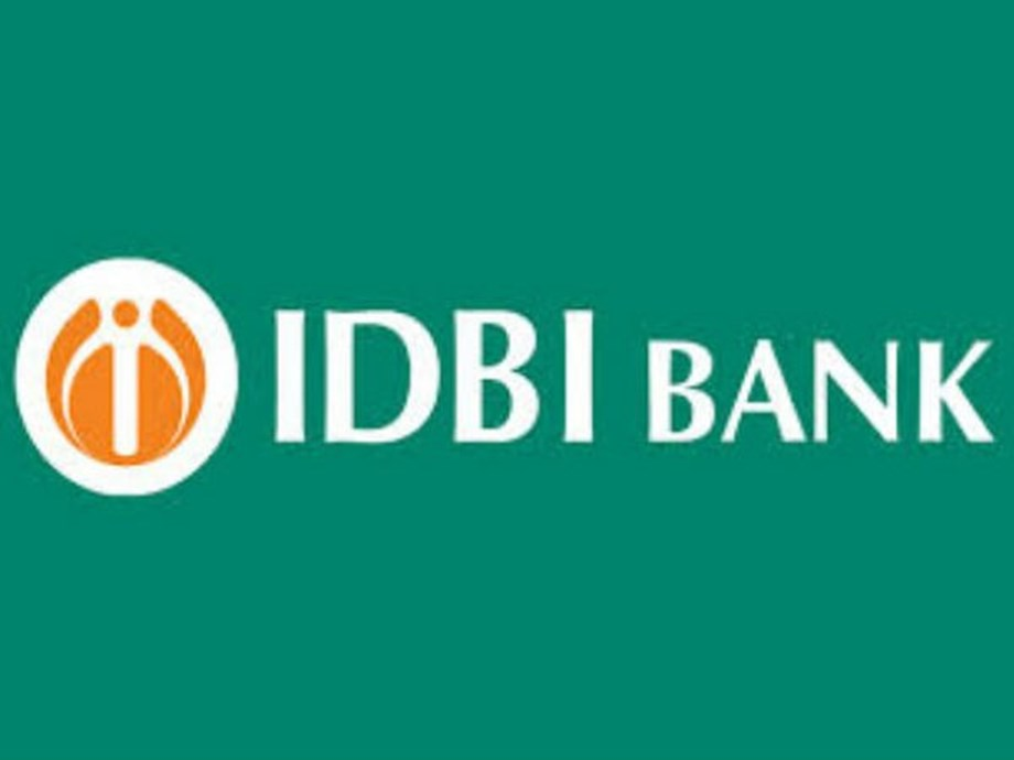 IDBI Bank board proposes change in name to either LIC IDBI Bank or LIC Bank