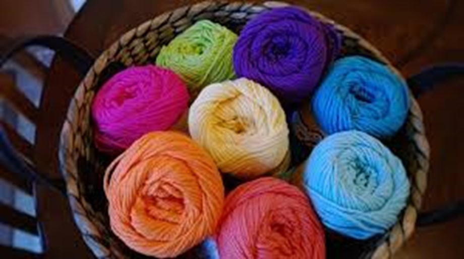 Tirupur knitwear exports likely to register 8.3 pct growth