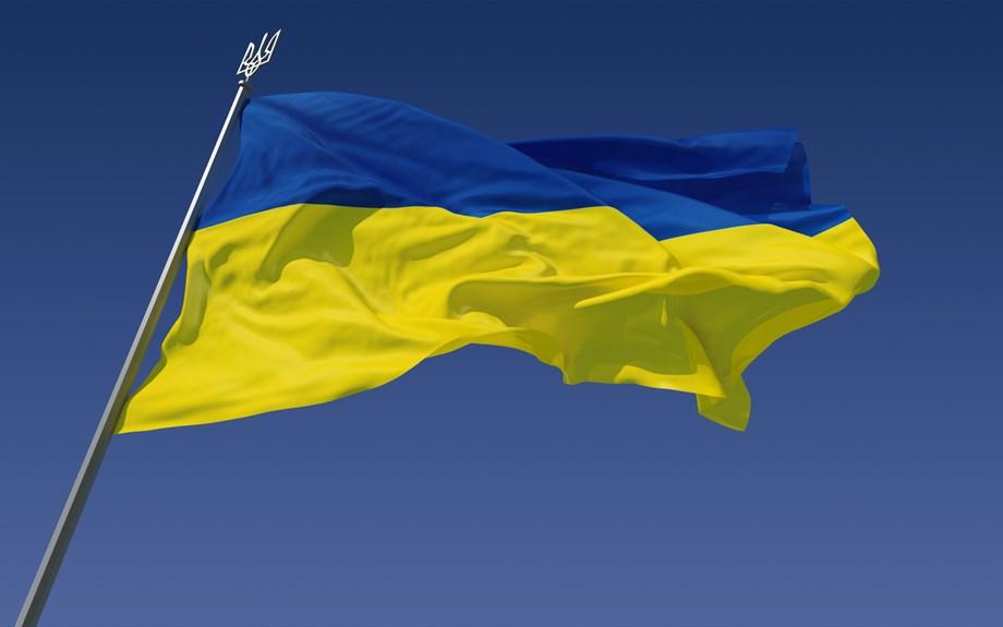 Senior Islamic State commander arrested in Ukraine: security service