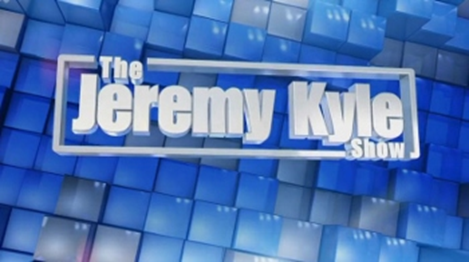 UPDATE 3-UK's ITV axes 'Jeremy Kyle Show' after death of participant