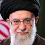 Supreme leader: Iran has outflanked US since 1979 revolution