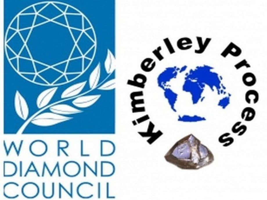 Around 300 delegates to attend Kimberley Process Intersessional meeting