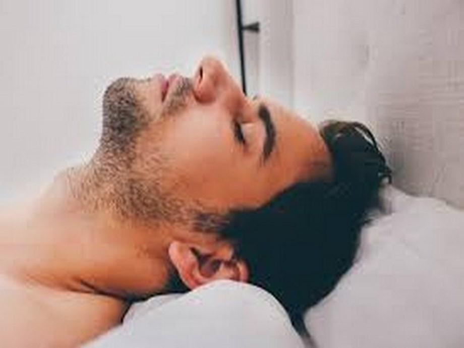 Adults with sleep apnea more likely to experience multiple, involuntary job loss