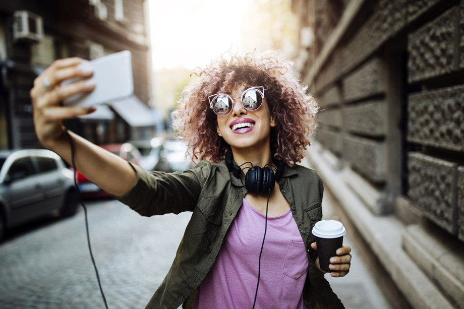 Influencer Marketing Is Maturing: Here's What You Need to Know