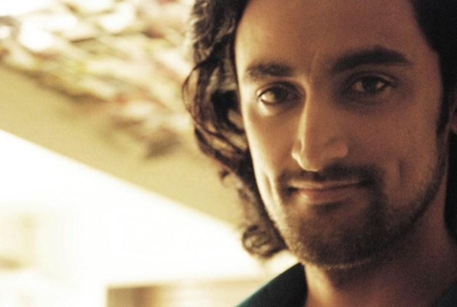 Based on bullying, Kunal Kapoor's 'Nobelmen' to release on June 28
