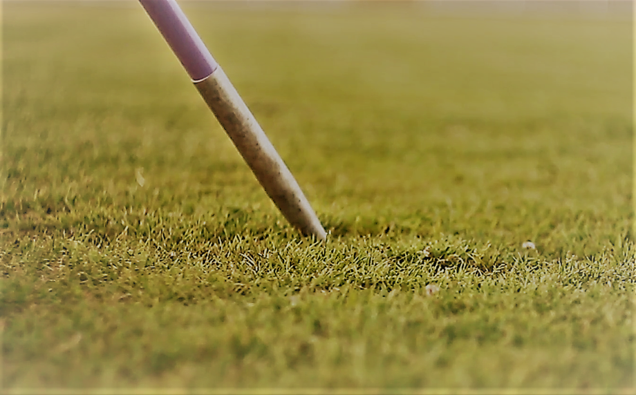 Shivpal finishes 8th in Diamond League javelin throw
