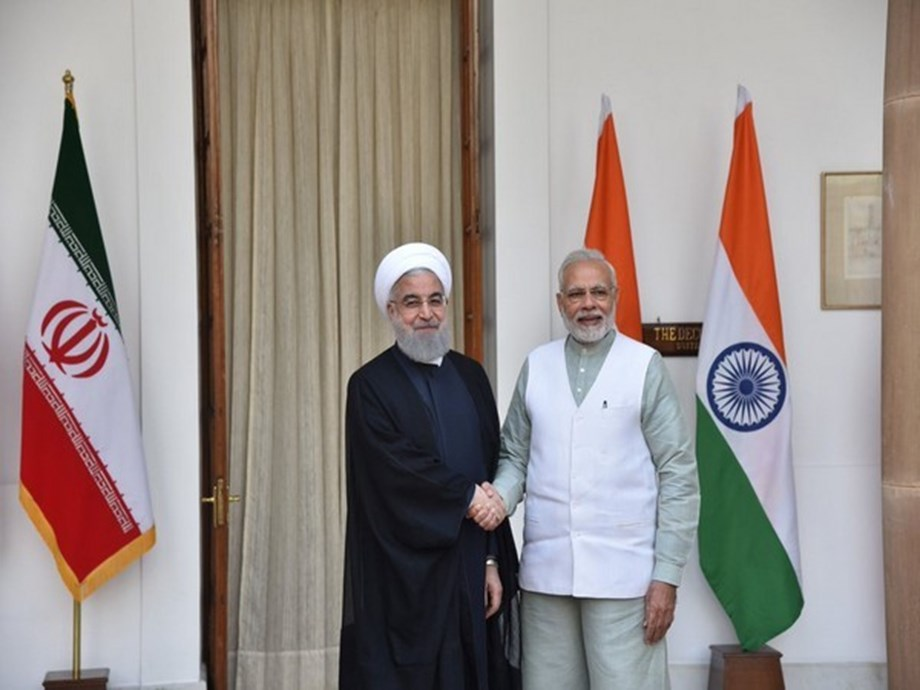 SCO Summit: India-Iran meeting shelved over scheduling issues