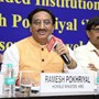 CBSE examination fee hike for class 10, 12 on 'no profit no loss' principle: HRD Minister