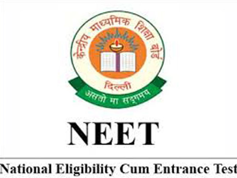 NEET(UG) 2019: Four students withdraw petition from SC
