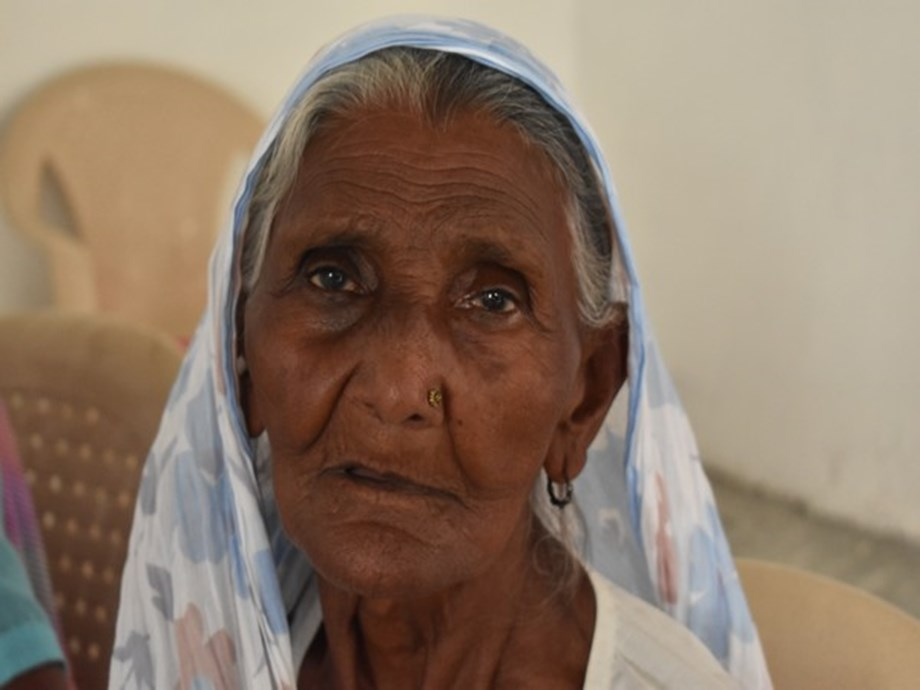 World Elder Abuse Day: No life for the old?