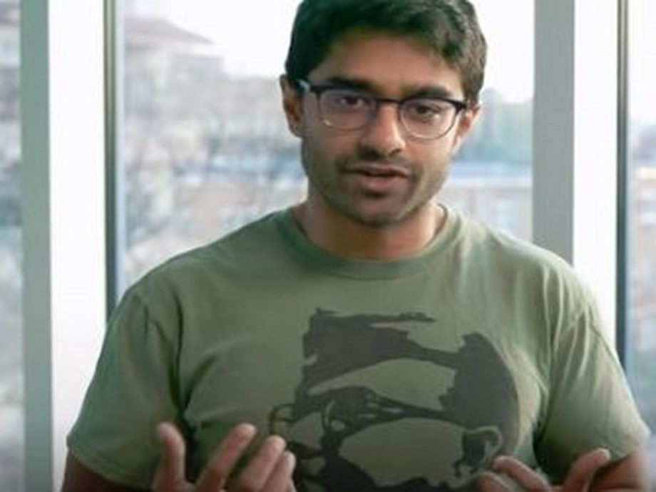US Congresswoman's aide faces backlash for wearing Bose t-shirt