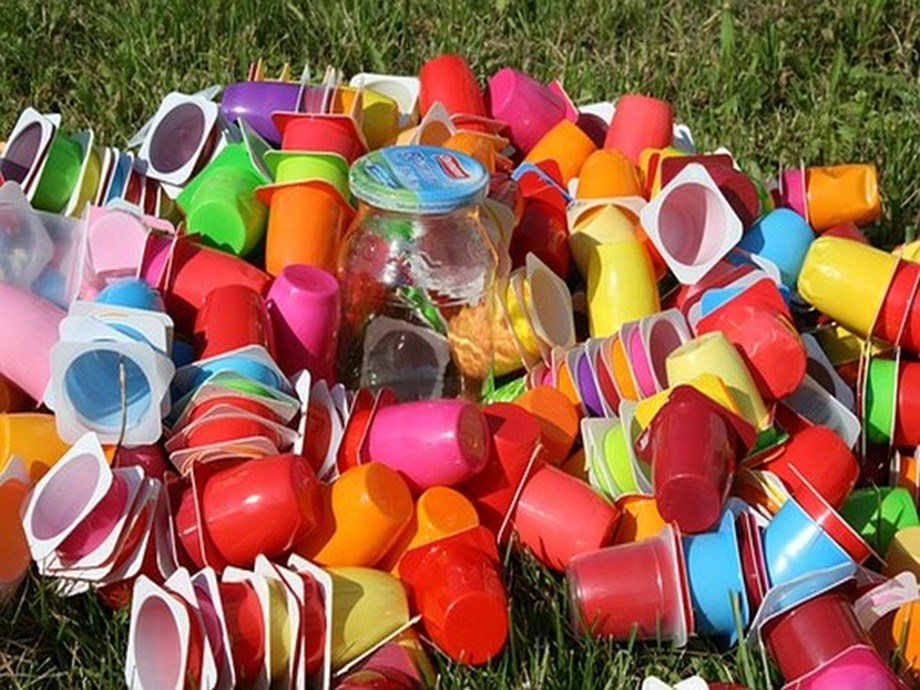 Awareness of product transformation boosts recycling: Study