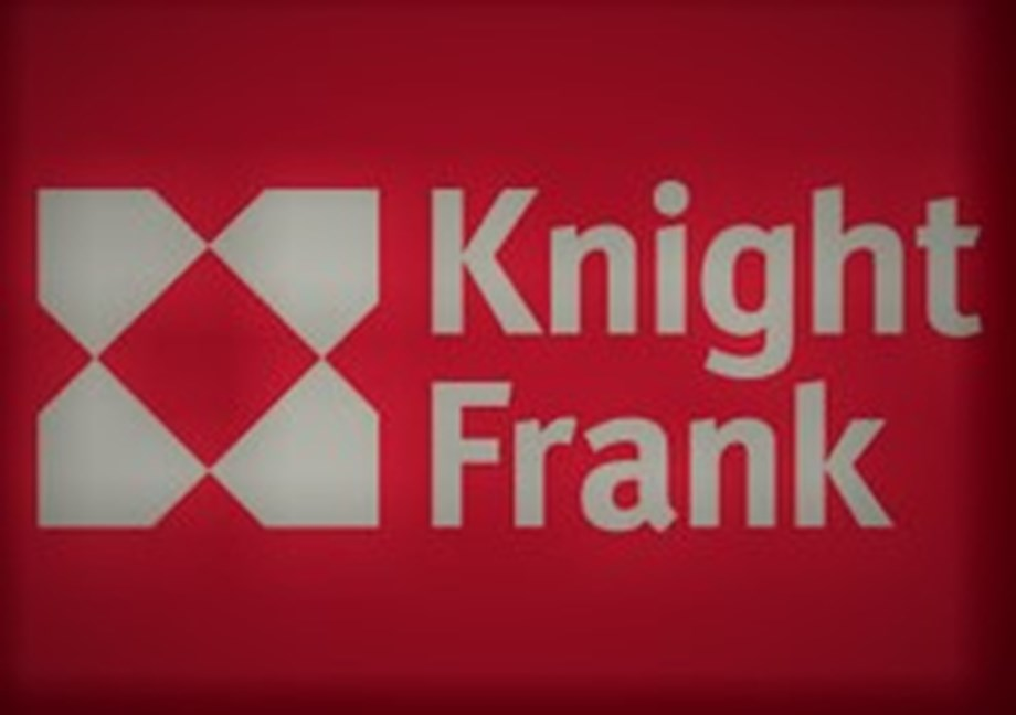 Office space leasing by co-working players rises 42 pc to 4 mn sq ft in Jan-Jun: Knight Frank